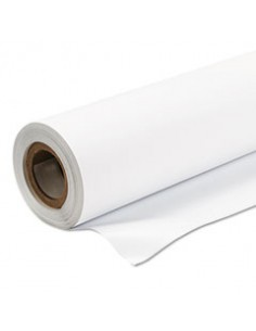 Epson Coated Paper 95. 610 mm x 45 m Epson C13S045284 - 1