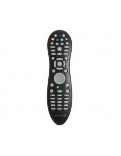 C2G 81688 fjärrkontroller IR trådlös TV Tryckknappar C2g 81688 - 1