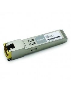 C2G 89055 transceiver-moduler för nätverk Koppar 1000 Mbit/s mini-GBIC/SFP C2g 89055 - 1