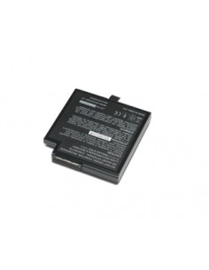 Getac GBS9X1 notebook spare part Battery Getac GBS9X1 - 1