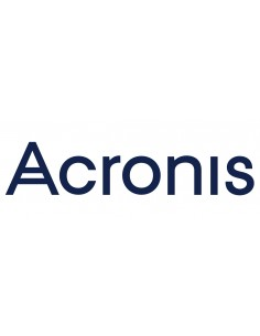 Acronis True Image 2021 Acronis Germany Gmbh TI54B2DES - 1