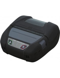 Seiko Instruments MP-A40 Thermal Kannettava tulostin Langallinen & langaton Seiko Instruments 22402102 - 1