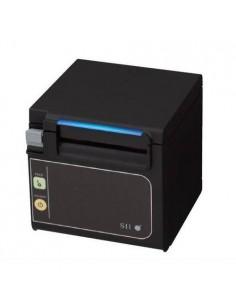 Seiko Instruments RP-E11-K3FJ1-E-C5 Thermal Maksupäätetulostin 203 x DPI Langallinen Seiko Instruments 22450061 - 1