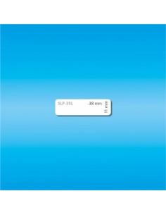 Seiko Instruments SLP-35L Valkoinen Seiko Instruments 42100611 - 1