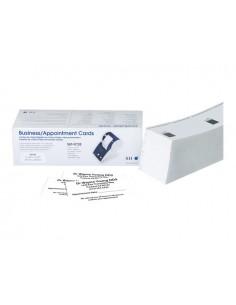Seiko Instruments SLP-FCS2 käyntikortti Seiko Instruments 42100631 - 1