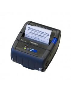 Citizen CMP-30II Thermal Kannettava tulostin 203 x DPI Citizen CMP30IIBUXCX - 1