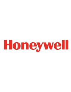 Honeywell Dolphin 6500 Battery door Honeywell 200003690K - 1