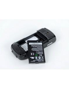 Honeywell BAT-STANDARD-01 printer/scanner spare part Battery 1 pc(s) Honeywell BAT-STANDARD-01 - 1