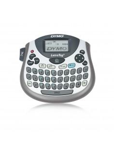 DYMO LetraTag LT-100T + Tape etikettitulostin Suoralämpö 180 x DPI Dymo S0758390 - 1