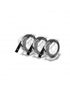 DYMO 3D label tapes etikettien kirjoitusnauha Dymo S0847730 - 1