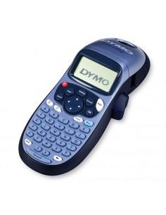DYMO LetraTag LT-100H + Tape etikettitulostin 160 x DPI Dymo S0883990 - 1