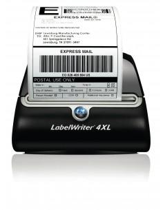 DYMO LabelWriter ™ 4XL Dymo S0904950 - 1