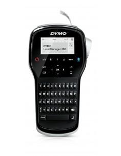 DYMO LabelManager 280 etikettitulostin Lämpösiirto 180 x DPI Dymo S0968970 - 1