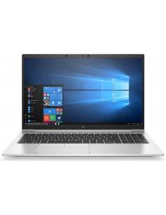 HP EliteBook 850 G7 Kannettava tietokone Hopea 39 Hp 177A8EA#AK8 - 1