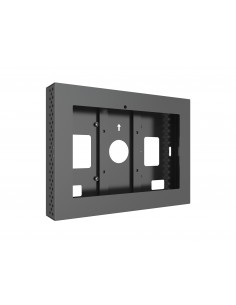 "Multibrackets M Pro Series Enclosure ELO 10"" Multibrackets 7350073739400 - 1"