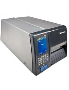 Intermec PM43C label printer Direct Thermal / transfer 203 x DPI Wired & Wireless Intermec PM43CA1140000212 - 1