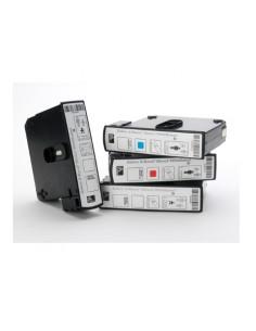 Zebra Z-Band Direct 25mm x 279mm 6x200st.) printer ribbon Zebra 10006995-RK - 1