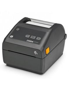 Zebra ZD420 etikettskrivare direkt termal 203 x DPI Zebra ZD42042-D0E000EZ - 1