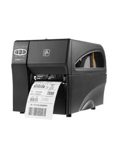 Zebra ZT220 label printer Thermal transfer 203 x DPI Wired Zebra ZT22042-T0E200FZ - 1