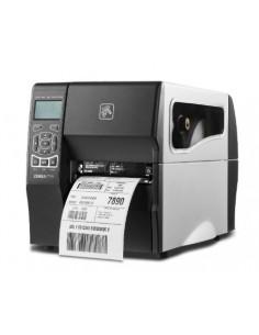Zebra ZT230 etikettskrivare direkt termal 203 x DPI Kabel Zebra ZT23042-D3E000FZ - 1