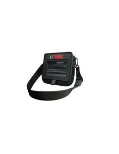 Datamax O'Neil 220528-000 equipment case Black Honeywell 220528-000 - 1