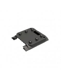 Honeywell 8680I505GMT barcode reader accessory Honeywell 8680I505GMT - 1