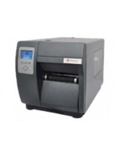 Datamax O'Neil 4310E label printer Thermal transfer 300 x DPI Wired Honeywell I13-00-46000007 - 1