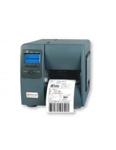 Datamax O'Neil M-4206 etikettskrivare direkt termal 203 x DPI Kabel Honeywell KD2-00-06000007 - 1