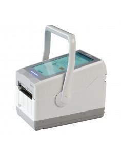 SATO FX3-LX label printer Direct thermal Wired Sato WWFX31241NPB-EU - 1