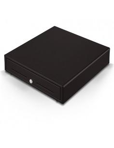 CUSTOM 24V Käsikäyttöinen kassalipas Custom 971GF010000200 - 1