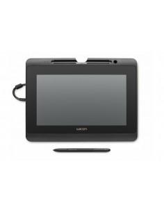 Wacom DTH-1152-CH2 ritplattor Svart 2540 lpi 235 x 132 mm USB Wacom DTH-1152-CH2 - 1