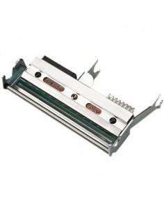 Intermec 062705S-001 skrivarhuvud direkt termal Intermec 062705S-001 - 1