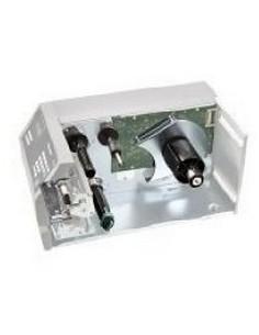 Intermec 1-040551-900 printer kit Intermec 1-040551-900 - 1