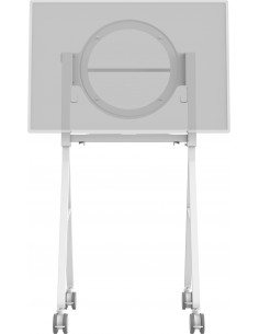 Vision VFM-F10 White Vision VFM-F10HALO - 1