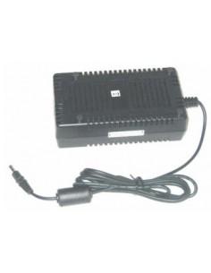 Zebra 105925G-002 power adapter/inverter Indoor Black Zebra 105925G-002 - 1