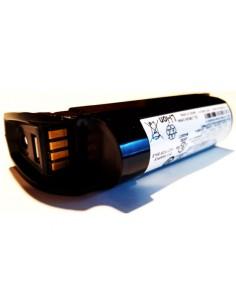 Zebra BTRY-DS22EAB0E-00 barcode reader accessory Battery Zebra BTRY-DS22EAB0E-00 - 1