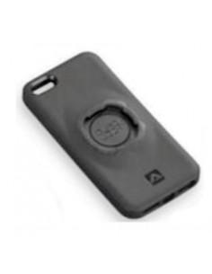 Zebra KT-IPODTCH-100 barcode reader accessory Zebra KT-IPODTCH-100 - 1
