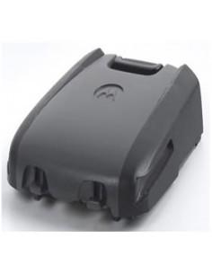 Zebra RS507 Battery Zebra KTBTRYRS50EAB00-01 - 1