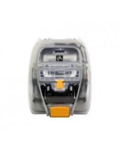 Zebra P1063406-043 handheld printer accessory ZQ510 Zebra P1063406-043 - 1