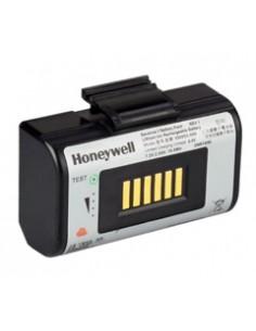 Honeywell 50133975-001 tulostustarvikkeiden varaosa Akku Honeywell 50133975-001 - 1