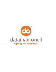 Datamax O'Neil 586267 virtajohto Musta 2.5 m Virtapistoke tyyppi F Honeywell 586267 - 1