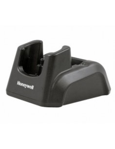 Honeywell 6110-HB mobile device charger Black Indoor Honeywell 6110-HB - 1