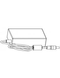 Datamax O'Neil DPO78-2856-01 eladaptrar inomhus Honeywell DPO78-2856-01 - 1