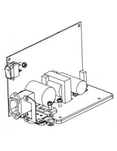 Datamax O'Neil DPR51-2308-00 printer/scanner spare part Power supply Honeywell DPR51-2308-00 - 1