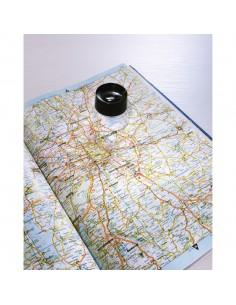 Hama 00005494 magnifier 10x Black Hama 5494 - 1