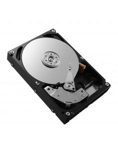 """Cisco UCS-HD600G15K12N internal hard drive 2.5"""" 600 GB SAS Cisco UCS-HD600G15K12N - 1"""
