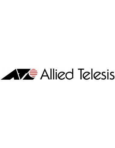 Allied Telesis AT-MMC10GT/SP-960 verkon mediamuunnin Sisäinen 10000 Mbit/s Allied Telesis AT-MMC10GT/SP-960 - 1
