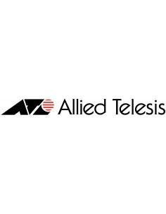 Allied Telesis AT-XEM2-1CQ-B01 verkkokytkinmoduuli Allied Telesis AT-XEM2-1CQ-B01 - 1