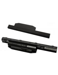 Fujitsu S26391-F1306-L100 notebook spare part Battery Fujitsu Technology Solutions S26391-F1306-L100 - 1