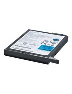 Fujitsu S26391-F1554-L500 reservdelar bärbara datorer Batteri Fujitsu Technology Solutions S26391-F1554-L500 - 1